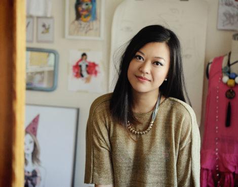 Kitty N. Wong, 29
