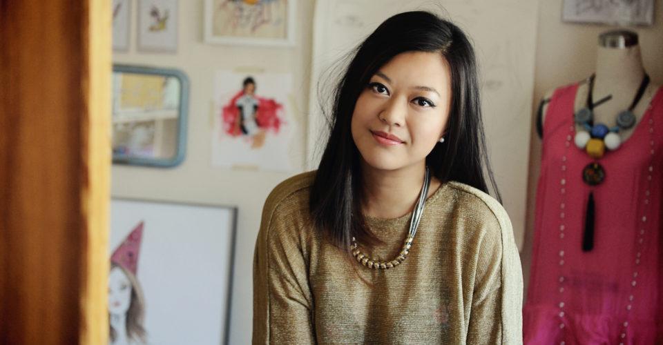 Kitty N. Wong