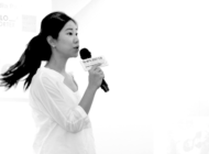 Mary Cheung, 29
