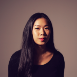 Sandra Kwong, 25
