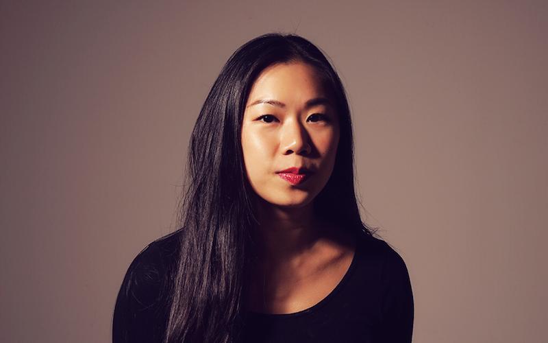 Sandra Kwong