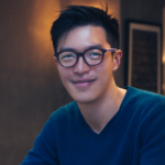 Chris Cheung, 27