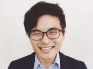 Daniel Cheng, 30