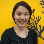 Victoria Ahn