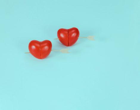 V-Day: a survivor's manual