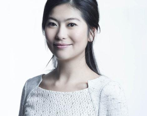 Anne Cheung: