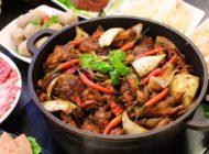The ultimate Hong Kong chicken hot pot hit list