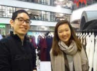 Next Up: Hugo Tse and Vikki Cheung of 9 TO 6 LIFE