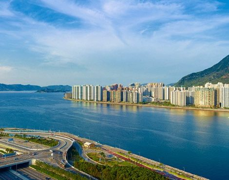 Insider's Guide to Sha Tin