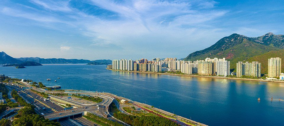 Hyatt-Regency-Hong-Kong-Sha-Tin-P070-Tolo-Harbour-View-1280x427