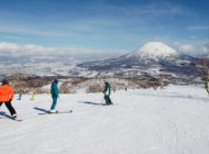 All you need to know for your next ski trip to Niseko