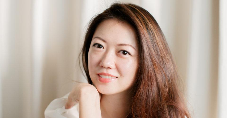 Vivian Luk