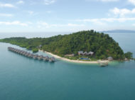 Explore these private island resorts in Southeast Asia