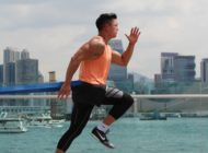 Hong Kong fitness experts share their favorite outdoor workout spots