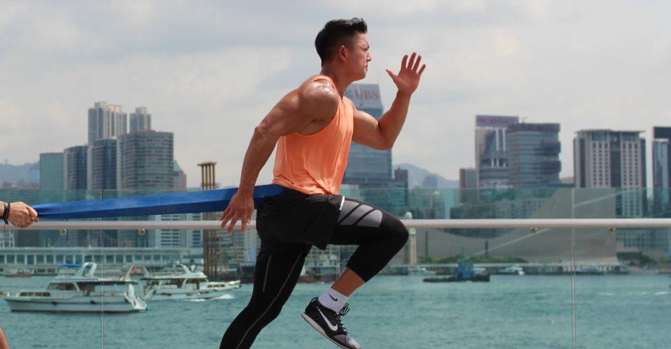 Arnold Wong Tamar (2)