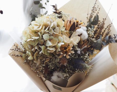Local Florists You Need to Know