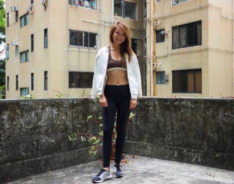 Next Up: Charlotte Tsuei of Caelum Greene