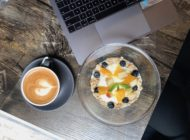The Best Hong Kong Cafes with Free Wi-Fi
