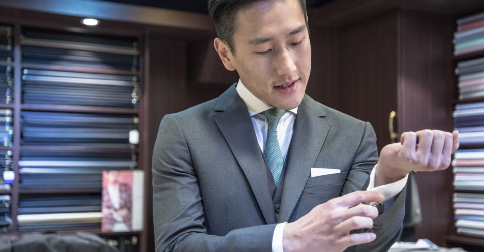 22438e46282 The ultimate guide to ordering a bespoke tailored suit in Hong Kong ...