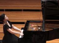 FREE: Premiere Performances' 10th Anniversary Gala Concert Sep 24