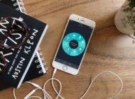 Best free apps for spending time indoors