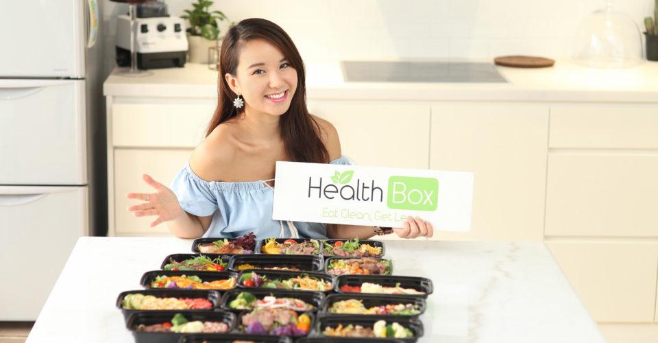 jess-cheung-health-box