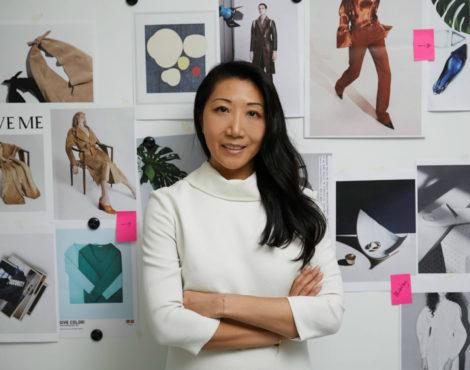 Next Up: Sarah Fung of HULA