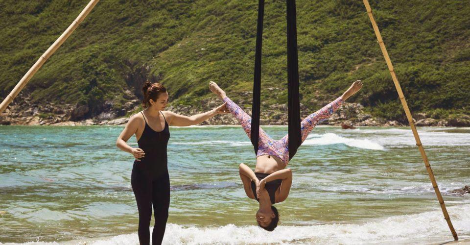 bamboo-yoga2