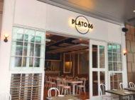 Plato 86