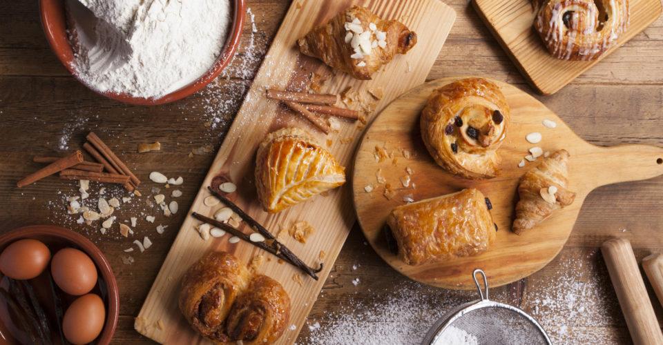 Fresh-Home-Baked-Breakfast-Pastries1