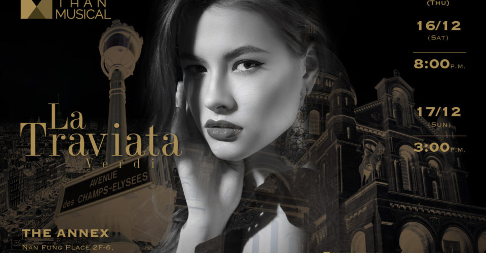 La-Traviata-1200x800px-72dp-RGB-130917