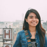 The Loop 30 Under 30 - Jianne Soriano