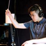 The Loop 30 Under 30 - Elliot Leung