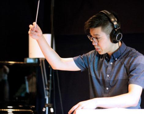 Elliot Leung, 22