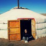 The Loop 30 Under 30 - Divya Gurung