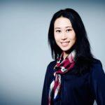 The Loop 30 Under 30 - Emiko Jozuka