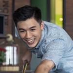 The Loop 30 Under 30 - Adam Lau