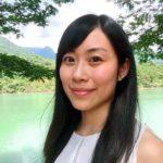 The Loop 30 Under 30 - Yanice Mak