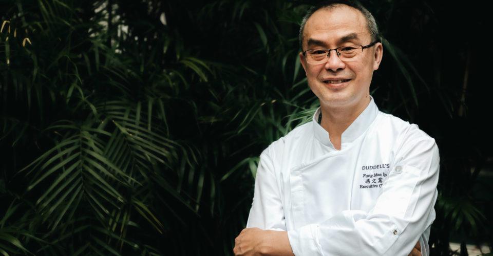 Duddells-Exective-Chef-FUNG-Man-Ip