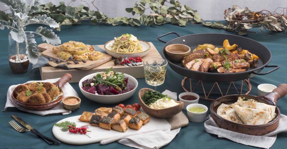 Catering-Menu_Classic-Menu