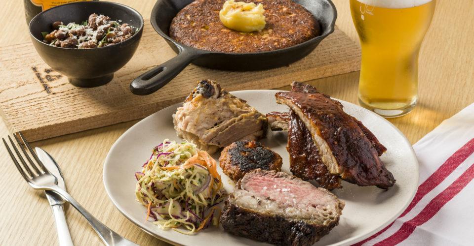 Big-Sur-Mixed-BBQ-Plate_6-lr
