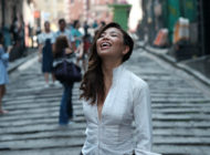 Sara Tang of Better in Bed on having great sex