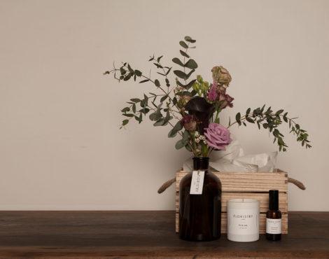 Spotlight: Floristry at M&L