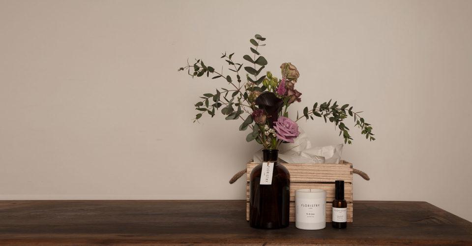 Floristry-Gift-Box-Floristry禮物套裝