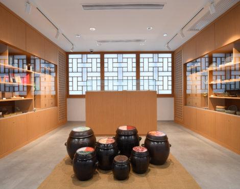 Spotlight: Korean Cultural Center (KCC)