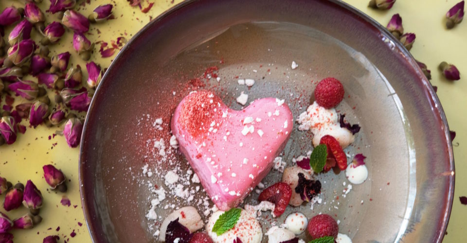 Commissary_Raspberry-rose-mousse
