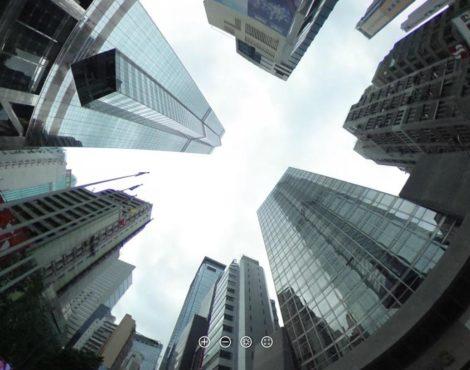 20 Hong Kong Rites of Passage