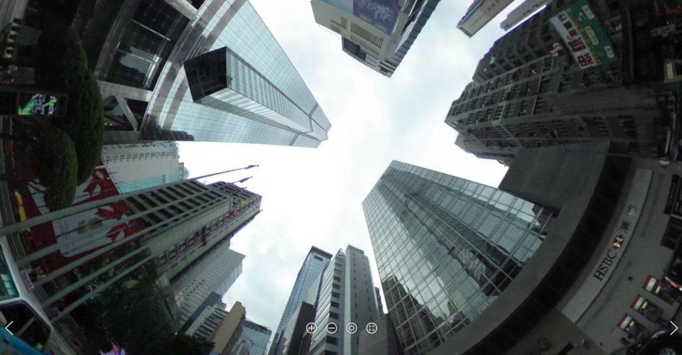 HK-Central-by-Kwoka Wingo Chungi