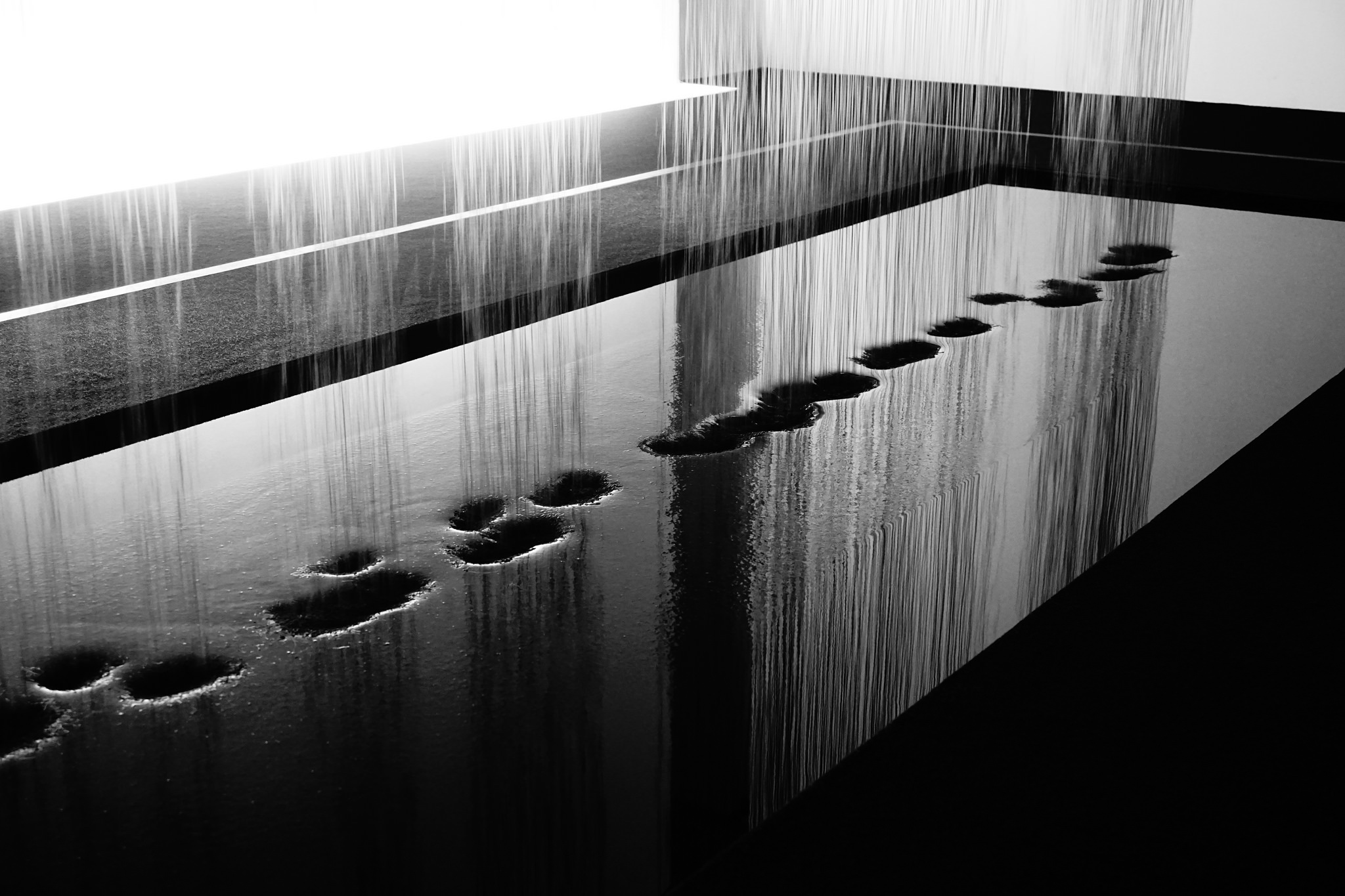 SCAI Bathouse. Photo: FlickrCC-user_-Mikko-Kuusinen