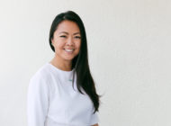 Next Up: Tracy Wong of TRACE